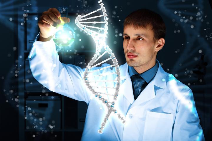 proyecto-100000-genomas