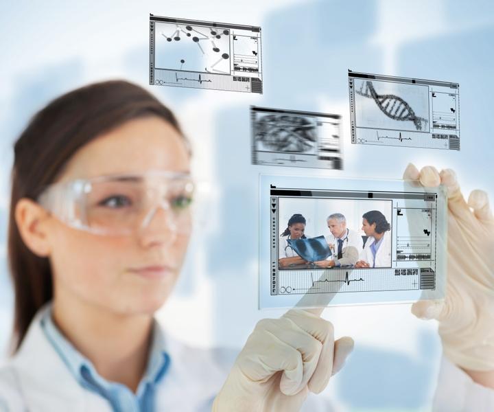 genoma-personal