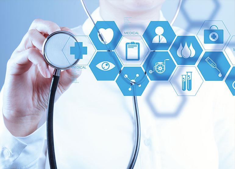 profesionales-salud