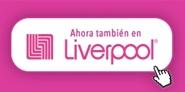 liverpool-OK