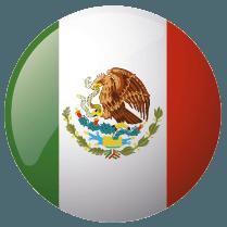 mexicoflagOK