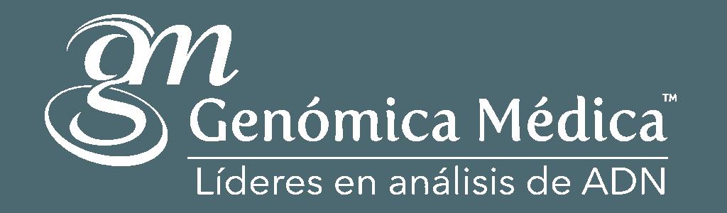 logo-nuevo-2019-BLANCO