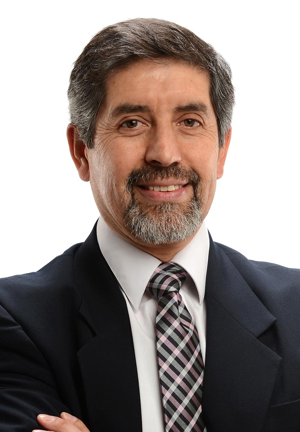 Rodrigo Camarena